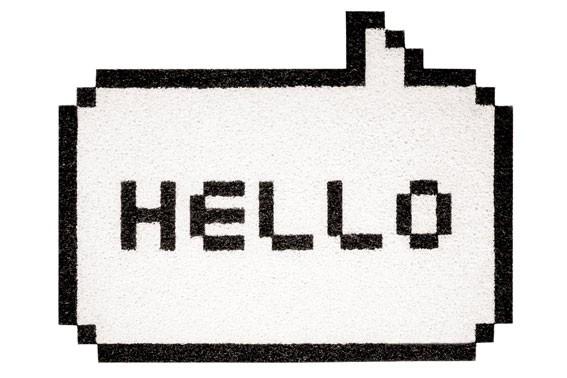 Sveiki